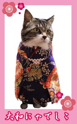 kimono15_nail.jpg