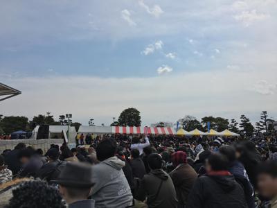 2019_03_17_a_16.jpg