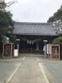 日吉神社1