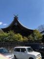 足野神社1