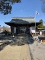 足野神社2