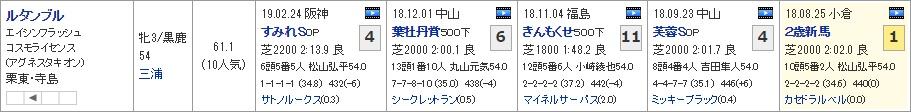 フラワーC_02