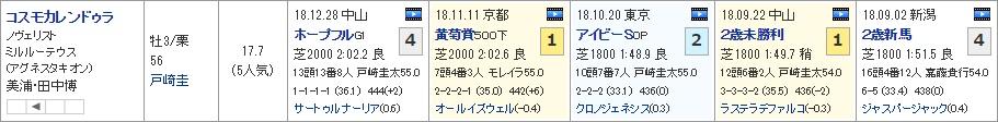 若葉S_01