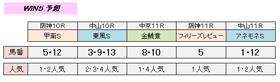3_10_win5.jpg
