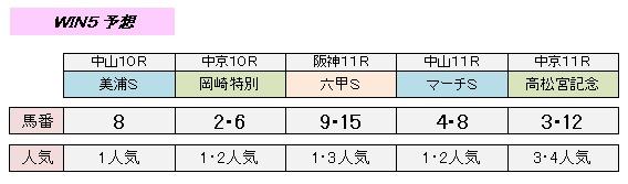 3_24_win5.jpg