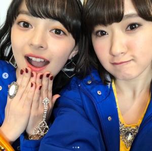 アンジュルム-20190305(3)