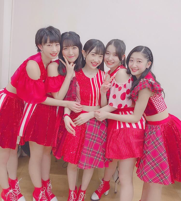 こころ1-20190311(2)