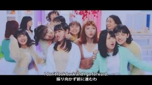 「夢見た15年」MV26