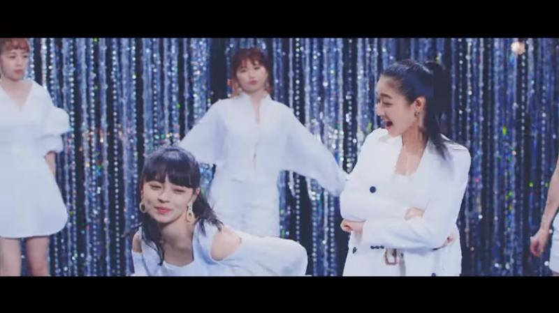 「夢見た15年」MV32
