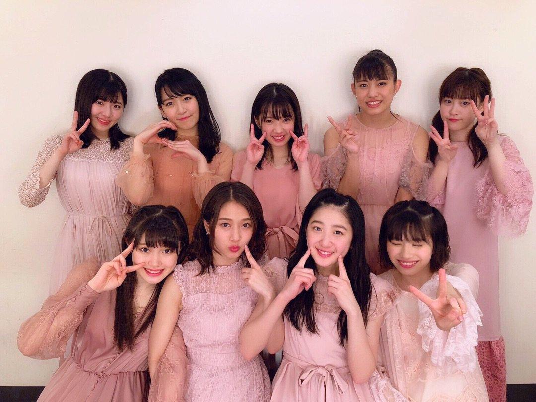 小片1-20190222(1)