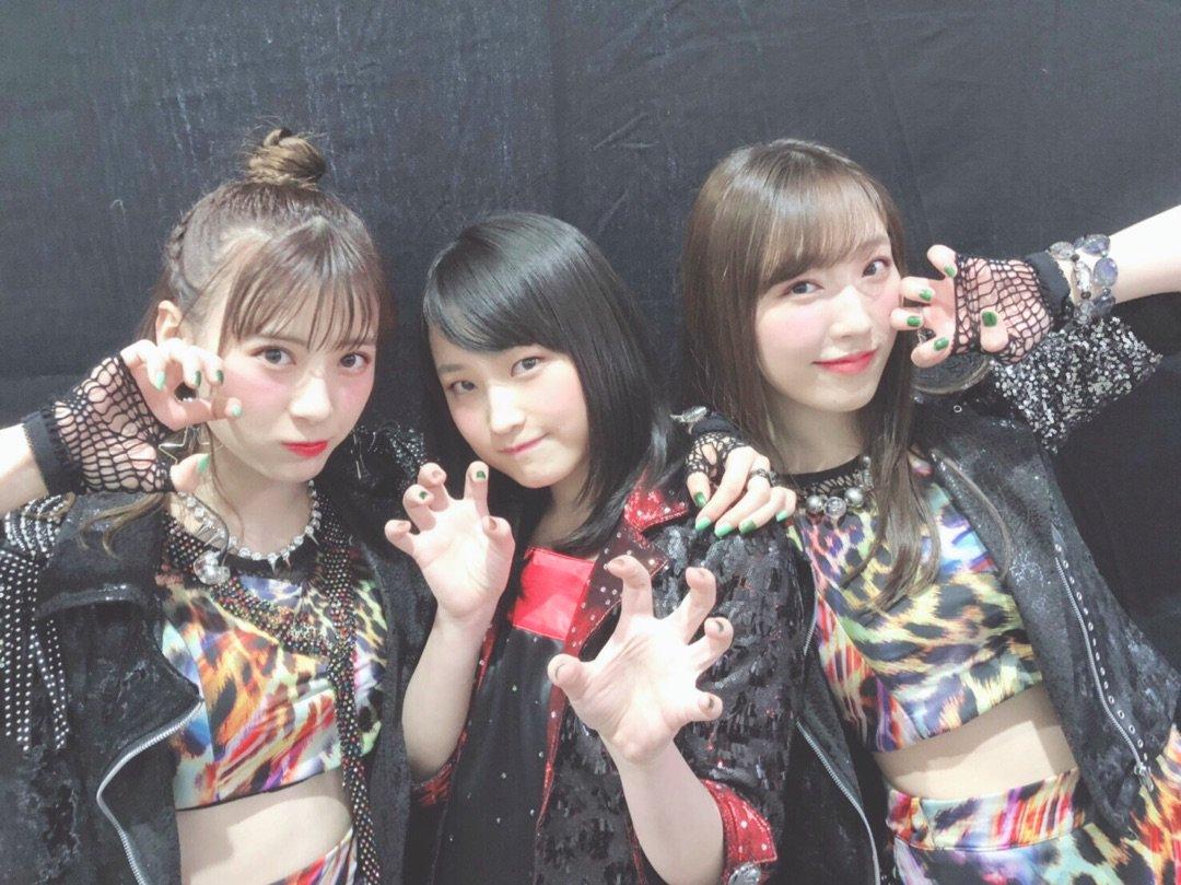 9期ふくちゃん1-20190330(1)