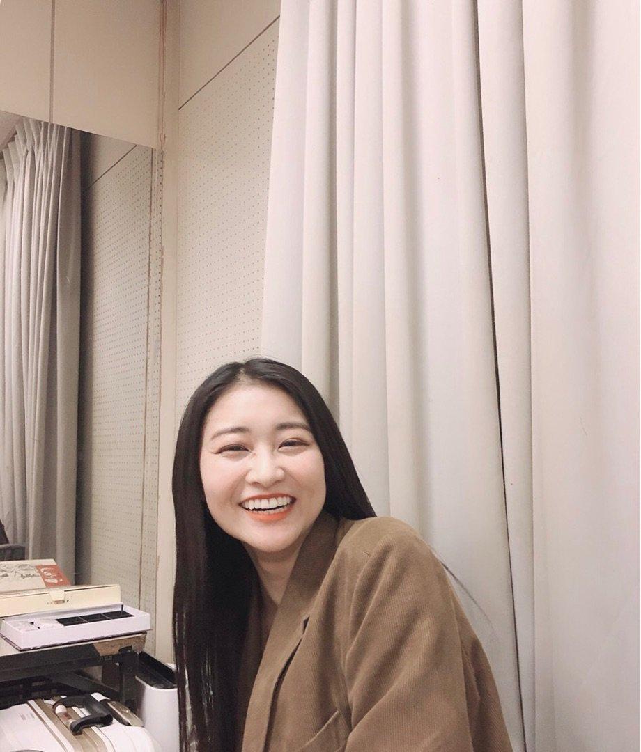 りかこ1-20190310(1)