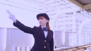 アンジュルム「恋はアッチャアッチャ」MV06