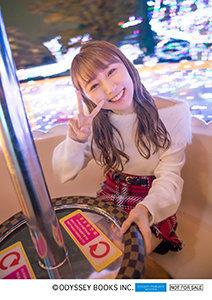 ファミハロ!PHOTOBOOK第2弾特典生写真03