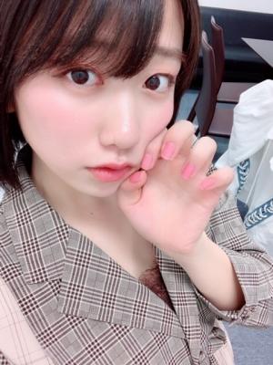 桜子1-20190404(2)