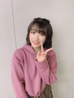 桜子1-20190306(1)