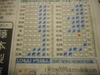 DSCN9090[1]