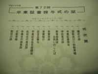 DSCN9288[1]