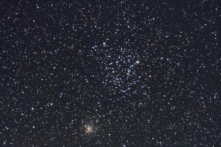 20190301-M35-N2158-15c.jpg