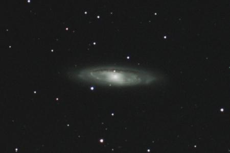 20190302-M66-21c.jpg