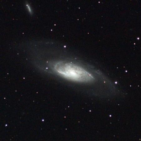 20190404-M106-9c.jpg