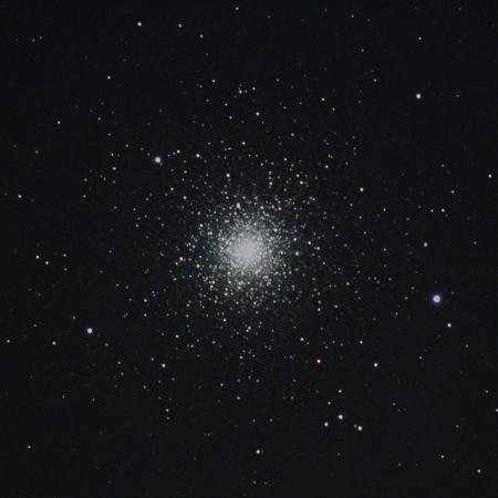 20190404-M3-23c.jpg