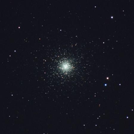 20190404-M53-20c.jpg