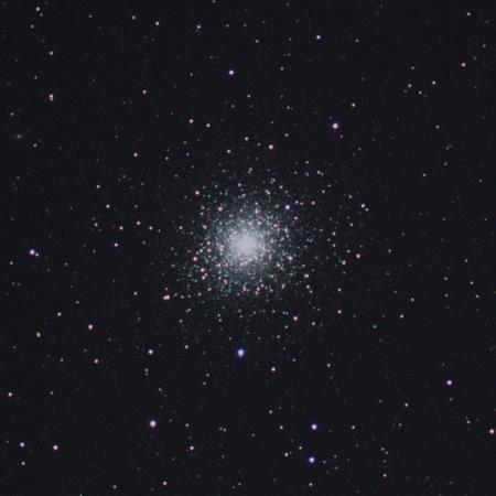 20190404-M92-16c.jpg