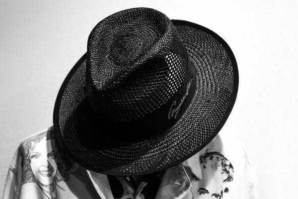 GANGSTERVILLE MOVSTER-HAT