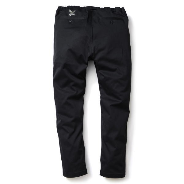 SOFTMACHINE BIVOUAC PANTS
