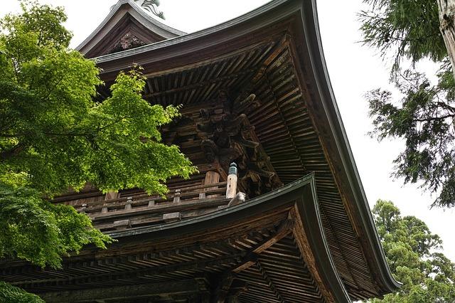 enkakuji-temple-1790021_640.jpg