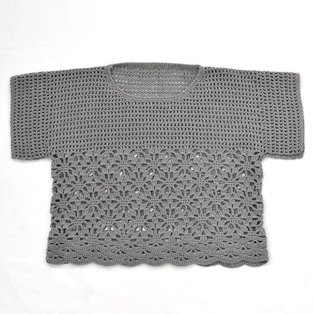 手編み大好き2