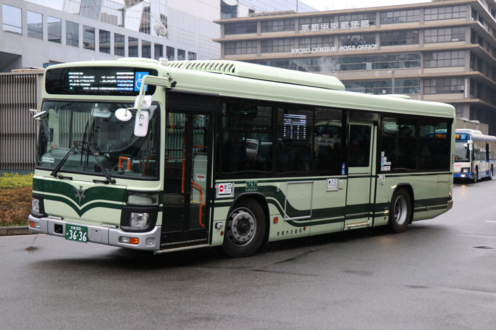 20190303_kyoto_city_bus-01.jpg