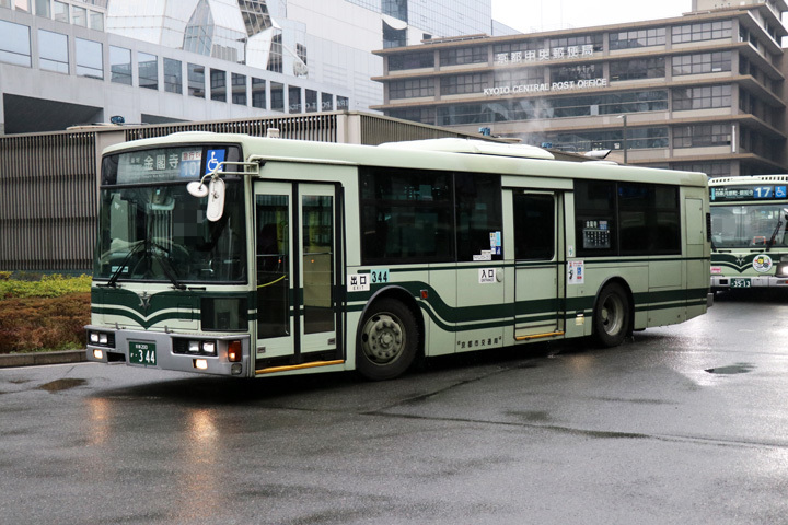 20190303_kyoto_city_bus-11.jpg