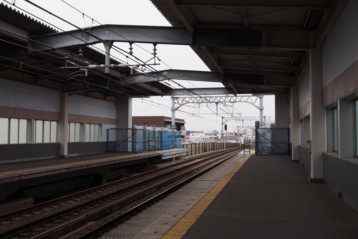20190310_imazu-02.jpg