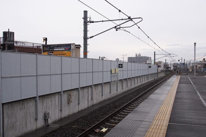 20190310_jr_kawachi_eiwa-02.jpg