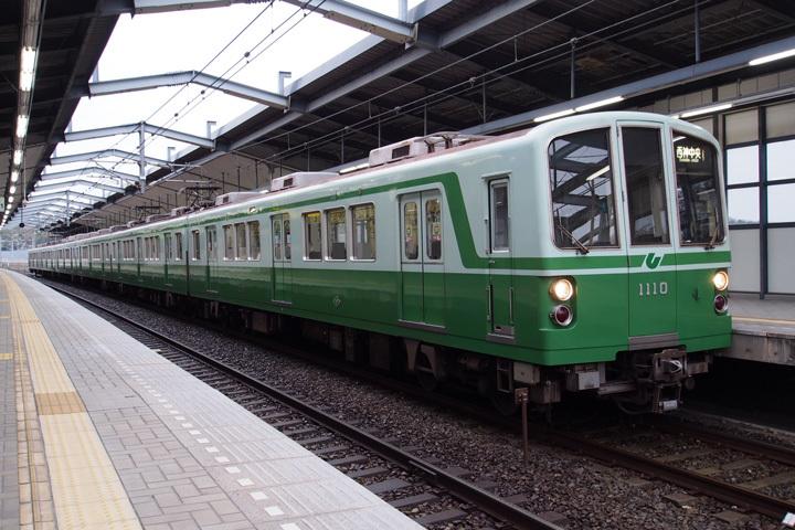 20190310_kobe_city_busway_1000-02.jpg
