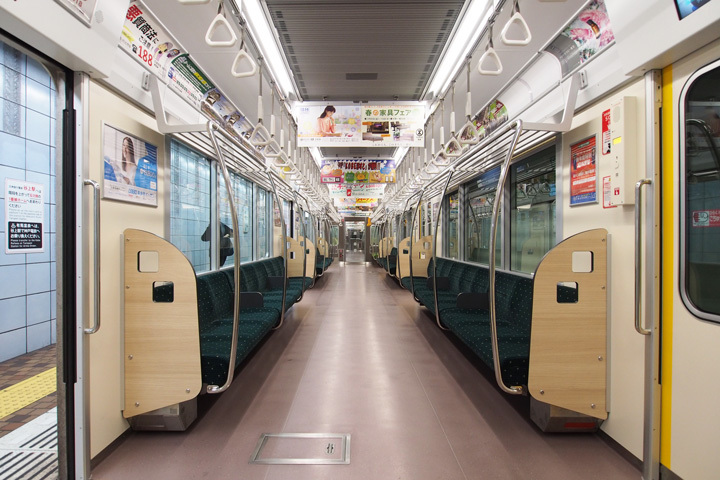 20190310_kobe_city_busway_6000-in01.jpg