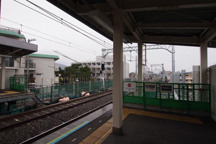 20190310_uozaki-01.jpg