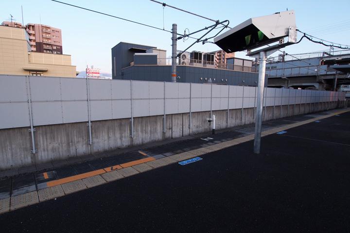 20190317_jr_kawachi_eiwa-02.jpg