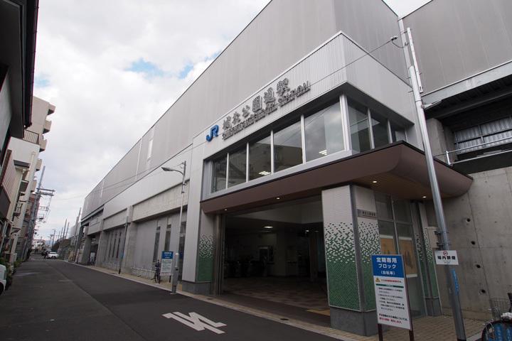 20190324_shirokita_koen_dori-01.jpg