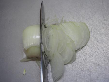 鰹たたきのアンチョビタバスコか019