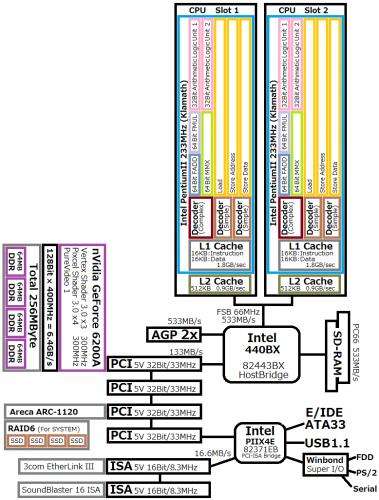 No4_Diagram3.png