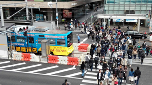 20190331阪堺線blog02