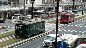 20190331阪堺線blog03