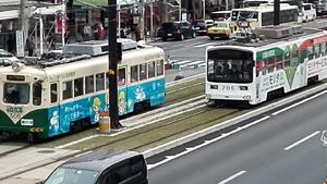 20190331阪堺線blog04