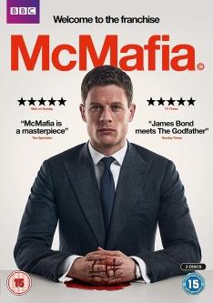 McMafia - マクマフィア