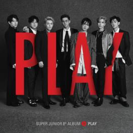 PLAY - The 8th Album