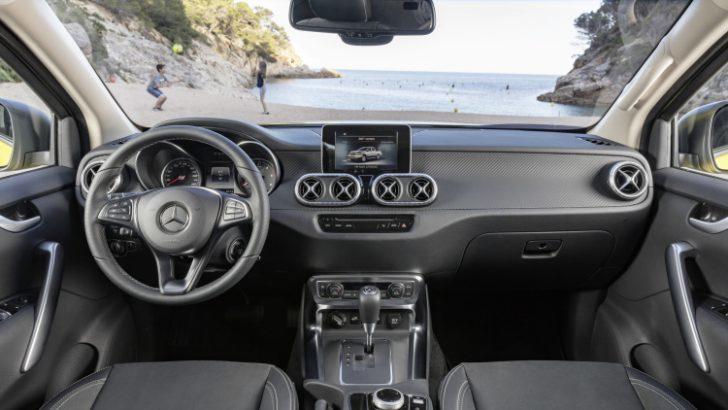 MercedesBenz-X-class-8-728x410.jpg