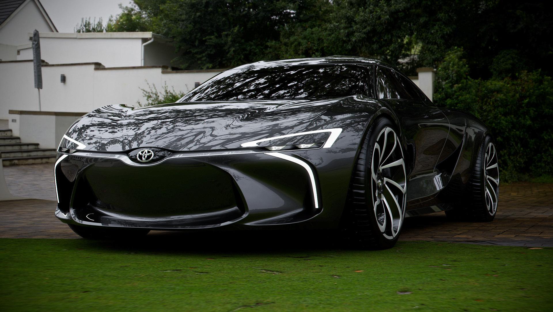 Toyota-MR2-concept-rendering-3.jpg